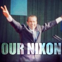 Télécharger Our Nixon Episode 1