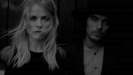 Calm After the Storm - The Common Linnets