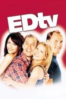 EDtv (iTunes)