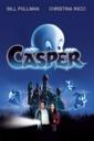 Affiche du film Casper (1995)