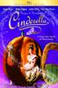 Charles S. Dubin - Rodgers & Hammerstein's Cinderella  artwork