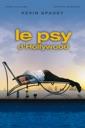 Affiche du film Le psy d\'Hollywood