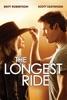 The Longest Ride image
