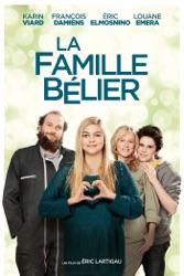 La Famille Bélier Stream