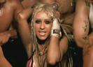 Dirrty (feat. Redman) - Christina Aguilera