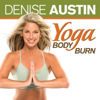 Télécharger Denise Austin: Yoga Body Burn Episode 4