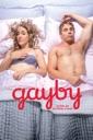 Affiche du film Gayby