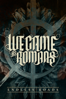 We Came As Romans - Endless Roads  artwork