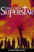 ジーザス・クライスト・スーパースター Jesus Christ Superstar (1973) [日本語字幕版]