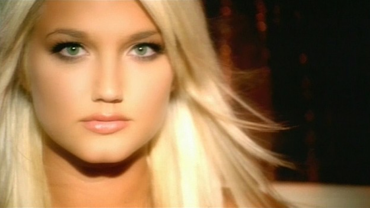 pictures Brooke Hogan born May 5, 1988 (age 30)