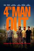 フォース・マン・アウト (4th Man Out) (字幕版)
