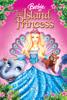Barbie As The Island Princess - Greg Richardson