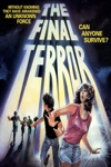 The Final Terror wiki, synopsis