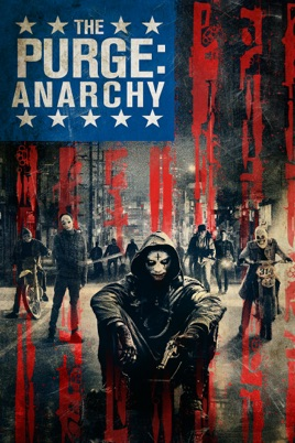 free download the purge anarchy
