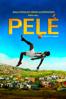 Pelé: Birth of a Legend - Michael Zimbalist & Jeffrey Zimbalist