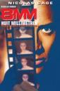 Affiche du film 8 Mm : Huit Millimetres