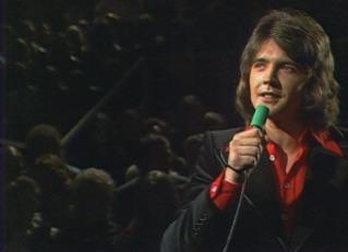 Bevor Du einschlaefst...(ZDF Hitparade  2.11.1974)