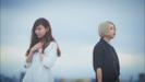 Futaride (feat. MARIYA NISHIUCHI & YU-A) - SPICY CHOCOLATE