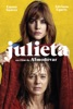 icone application Julieta