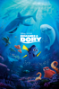 Buscando a Dory - Andrew Stanton & Angus MacLane