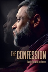 The Confession: Living the War on Terror