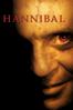 Hannibal (2001) - Ridley Scott
