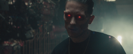 """Saw It Coming (From the """"Ghostbusters"""" Original Motion Picture Soundtrack) [feat. Jeremih] - G-Eazy"""