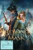 Beyond the Mask - Chad Burns