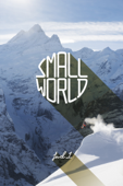 Small World - Level 1