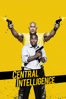 Central Intelligence - Rawson Marshall Thurber