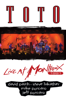 Toto - Toto: Live At Montreux 1991  artwork