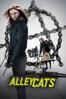 Alleycats (2016) - Ian Bonhote