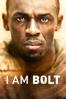 I Am Bolt - Benjamin Turner & Gabe Turner