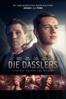 Die Dasslers: Pioniere, Brüder und Rivalen - Cyrill Boss & Philipp Stennert