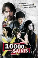 10000 Saints
