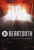 Beartooth: Live In Columbus - Kevin Slack