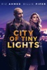 City of Tiny Lights - Movie Image