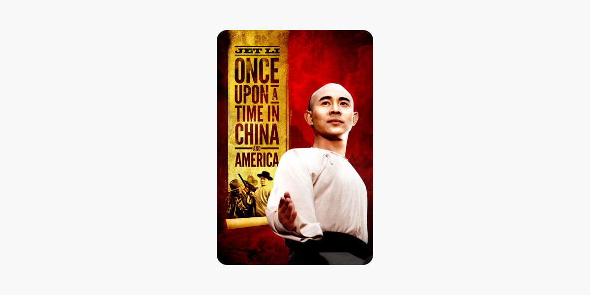 once upon a time in china 1 full movie english subtitles