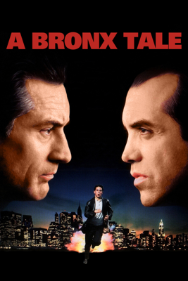 A Bronx Tale HD Download