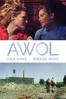 AWOL - Deb Shoval