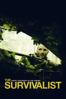 Stephen Fingleton - The Survivalist  artwork