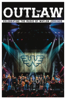 Various Artists - Outlaw: Celebrating the Music of Waylon Jennings  artwork