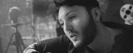 Say You Won't Let Go  James Arthur - James Arthur