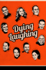 Paul Toogood & Lloyd Stanton - Dying Laughing  artwork
