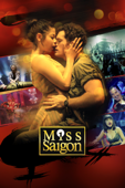 Miss Saigon: 25th Anniversary Performance (Miss Saigon)