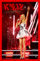 A Kylie Christmas- Live from the Royal Albert Hall 2015