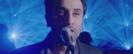"""Ae Dil Hai Mushkil (From """"Ae Dil Hai Mushkil"""") - Pritam & Arijit Singh"""