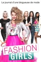Affiche du film Fashion Girls