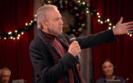 Christmas Medley - Neil Diamond