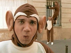 E Bloodhound Gang The Ballad of Chasey L...